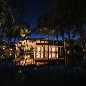 Ohana Beach House With Private Cook And Service photos Exterior