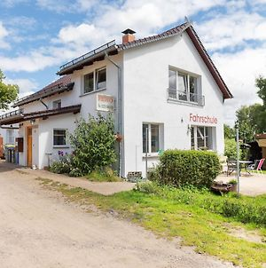 Beautiful Holiday Home In Jurgenshagen With A Trampoline photos Exterior