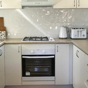 A Rose In South Perth Renovated Sleeps 2 photos Exterior