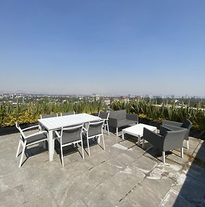 2Br Georgeous Apartment With Amenities photos Exterior