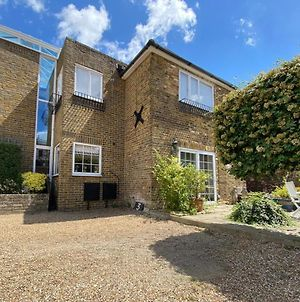 Delf Stream, Close To Town With Lovely Sunny Terrace photos Exterior