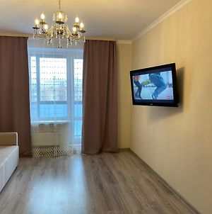 Cosy flat in the city center photos Exterior