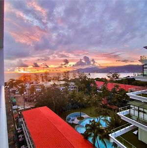Patong Tower Sea View By Phr photos Exterior