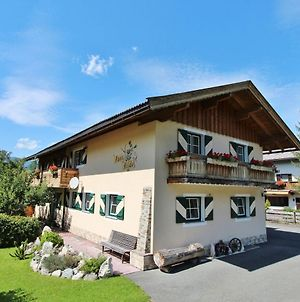 Boutique Apartment In Kirchdorf With Swimming Pool photos Exterior