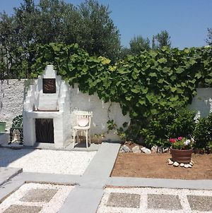 Smile House Near Athens Airport 300M From The Sea photos Exterior