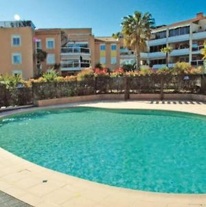 Appartement Vue Mer St Vincent Piscine photos Exterior