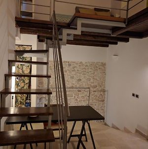 Lovely Stone House Conversano Puglia photos Exterior