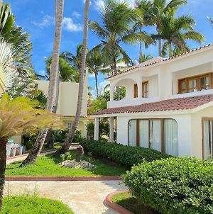 Beach House 3 Bedrooms - Playa Los Corales - Pickup Wifi Bbq photos Exterior