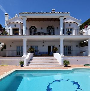 Plush Villa On La Cala Resort With Private Pool And Terrace photos Exterior