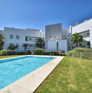 Modern And Bright Apartment With A View From La Cala Resort To The Sea photos Exterior