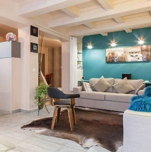 Cosy Flat In The Heart Of Paris photos Exterior