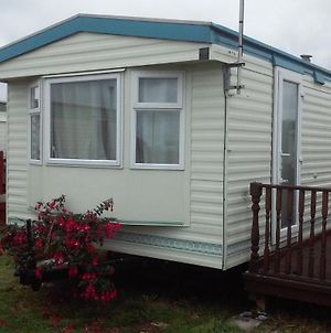 Hemsby Long Beach photos Exterior