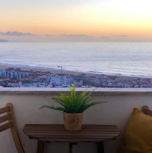 New! Top Floor Apartment With Stunning Sea View photos Exterior
