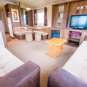 Camber Sands 3 Bedrooms Pet Friendly X2Dogs Parkdean East Sussex photos Exterior