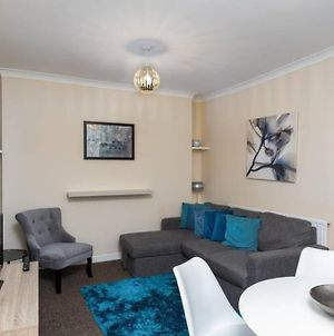Cosy And Comfortable Stay - Swansea photos Exterior
