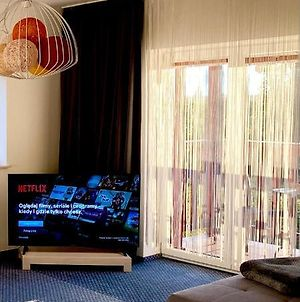 Business Apartment - Wifi - Netflix - 3X Smart Tv50' - Two Extra-Large Double Beds photos Exterior