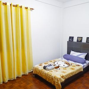 Victoria Homestay Sibu - Next To Shopping Complex, Party Event & Large Car Park Area With Autogate photos Exterior