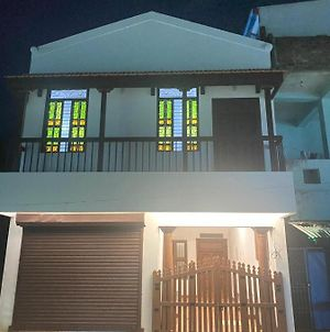 Hira Heritage Home Stay photos Exterior