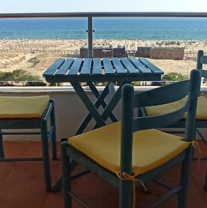 Best Sea View Monte Gordo photos Exterior