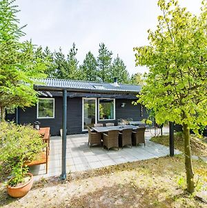 Holiday Home Henne Civ photos Exterior