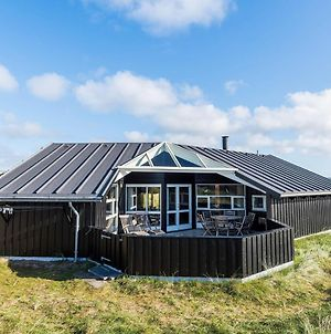 Holiday Home Henne Lxxxii photos Exterior