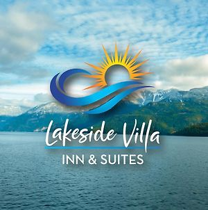 Lakeside Villa Inn & Suites photos Exterior