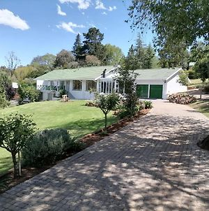 Clarens On Collett And The Clarinet photos Exterior