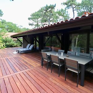 Dune De L'Herbe - Ideal Vacation Home 300M From The Bay photos Exterior