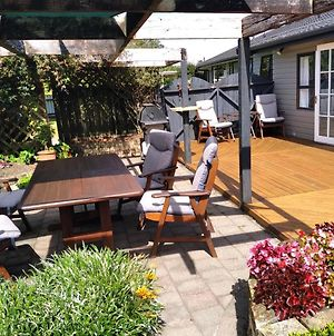 Carters Beach Bed And Breakfast photos Exterior