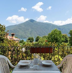 Exclusive Apartment With Secluded Beach In Cannobio photos Room