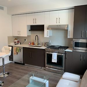 Luxury Apartment At Main Street Cupertino - Cars Available photos Exterior