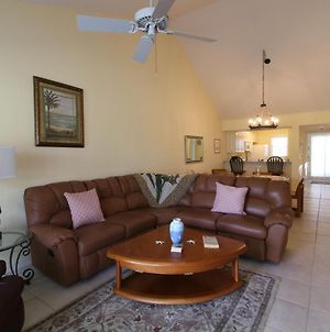 2Nd Fl 2 Bedroom Unit Condo With Vaulted Ceilings In Plantation Golf Club photos Exterior