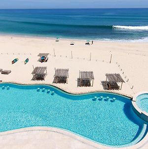Oceanview Swimmable Beach & Surf Costa Azul Cabos photos Exterior
