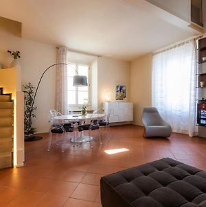 Le Residenze A Firenze - Apartment In The Historical Center Of Florence photos Exterior