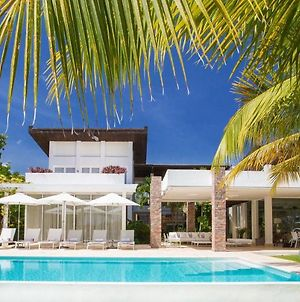 Unbelievable Villa With Pool - Perfect Family Vacay photos Exterior