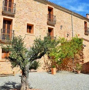 Apartment In Capellades Sleeps 4 With Pool photos Exterior