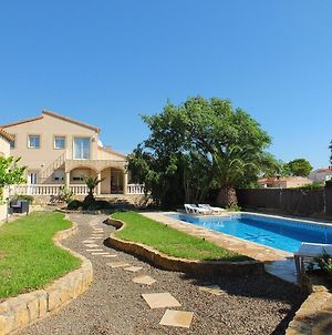 Villa Libelula 3Bedroom With Air-Conditioning & Large Private Swimming Pool photos Exterior