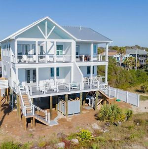 207 E Arctic - Seahorsing Around - Oceanfront - 3 Bedrooms photos Exterior