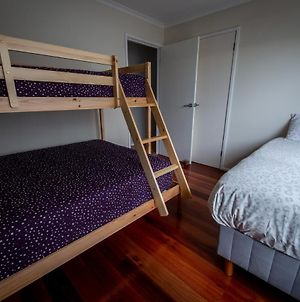 Ocean Chill 10 Minutes Drive To Phillip Island, Pet Friendly Family Home Sleeps 8 photos Exterior