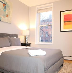 Twincity 2Bd-1Ba Minutes To Nyc! photos Exterior