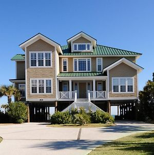 March 6-13 Open And Reduced Pricing!!! photos Exterior