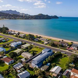 Bayside Holiday Units Whitianga photos Exterior