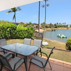 Courtney Cove 1 - Comfortable Two Bedroom Apartment On Mooloolaba Canal photos Exterior