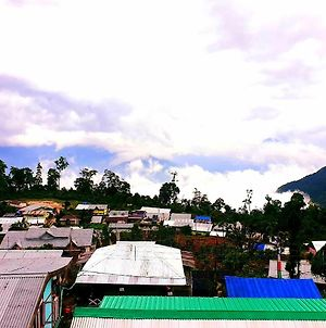 Sillery Gaon Kalimpong Arjastik Home Stay photos Exterior