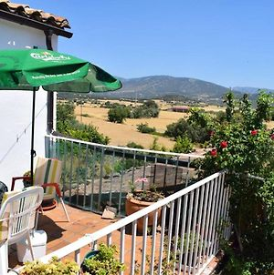 House With 3 Bedrooms In Sieso De Huesca With Wonderful Mountain View And Furnished Terrace 223 Km From The Slopes photos Exterior