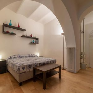 Monti Cosy Apartment With Internal Patio photos Exterior