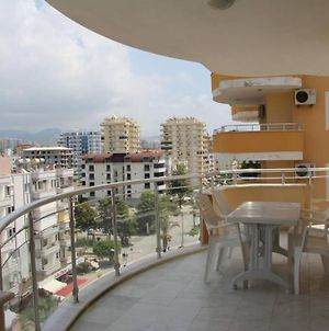 A Great Apartment On A Sea Front With Mountain Views - Cebeci 8 photos Exterior