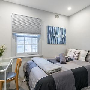 Private Double Bed In Sydney Cbd Near Train Uts Darlinghar&Icc&Chinatown photos Exterior