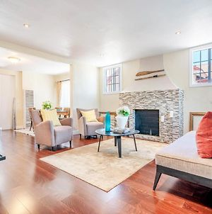 Beautifully Decorated Leimert Park Home Close To Usc And Lax photos Exterior