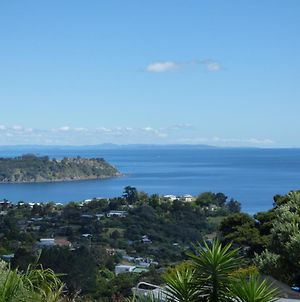 Sea La Vie - Waiheke Island Luxury Accommodation photos Exterior